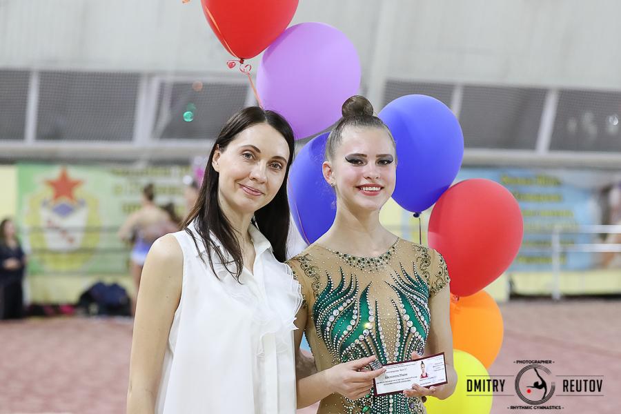krd-Alenushka-2018_245