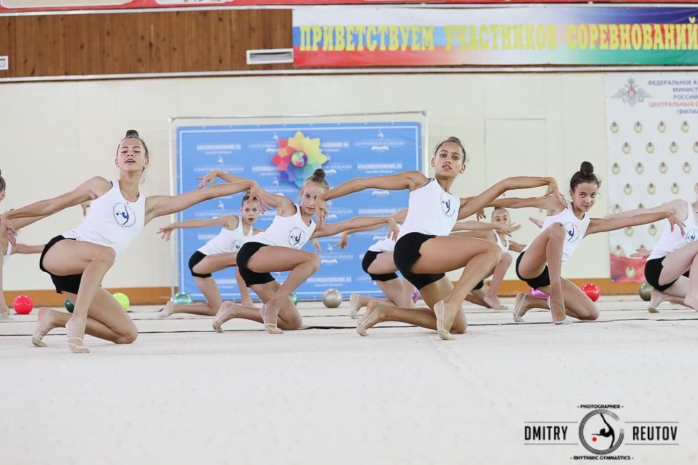uts-2017-summer-smena-23_141