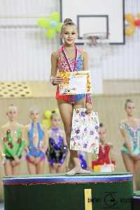 награждение :: krd-gulkevichi-2016-winners_14