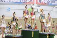 krd-gulkevichi-2016-winners_20