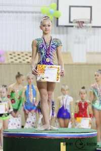 krd-gulkevichi-2016-winners_21