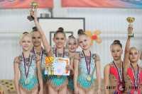 награждение :: krd-gulkevichi-2016-winners_7