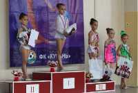 соревнования 2010