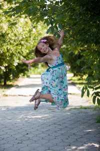 uts-summer-2012-2-smena_47