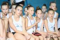 uts-2017-summer-smrna-1_12