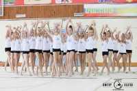 uts-2017-summer-smena-23_100