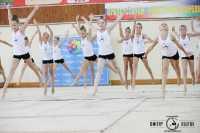 uts-2017-summer-smena-23_112
