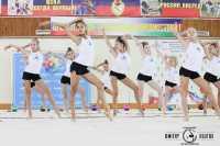 uts-2017-summer-smena-23_140