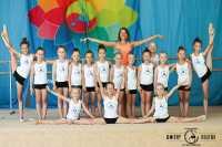 uts-2017-summer-smena-23_44