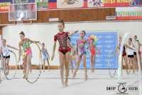 uts-2017-summer-smena-23_72