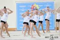 uts-2017-summer-smena-23_94