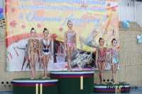 награждение :: krd-gulkevichi-2017-winners_19