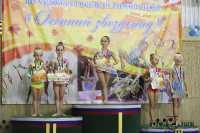 награждение :: krd-gulkevichi-2017-winners_25