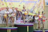 награждение :: krd-gulkevichi-2017-winners_26
