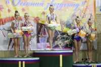 награждение :: krd-gulkevichi-2017-winners_28