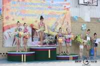 награждение :: krd-gulkevichi-2017-winners_2