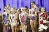 награждение :: krd-gulkevichi-2017-winners_33