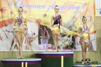 krd-gulkevichi-2017-winners_37