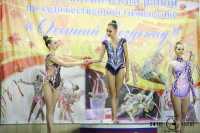krd-gulkevichi-2017-winners_38