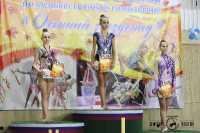 krd-gulkevichi-2017-winners_39