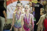 krd-gulkevichi-2017-winners_40