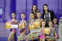 krd-gulkevichi-2017-winners_41