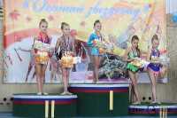 награждение :: krd-gulkevichi-2017-winners_6