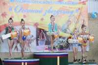 награждение :: krd-gulkevichi-2017-winners_9