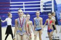 награждение :: krd-2017-winners_18