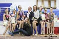 krd-2017-winners_19